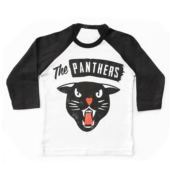 Popfactoryshop_panther_top