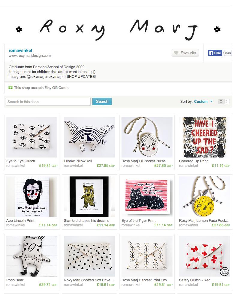 roma_winkle_roxy_marj_etsy