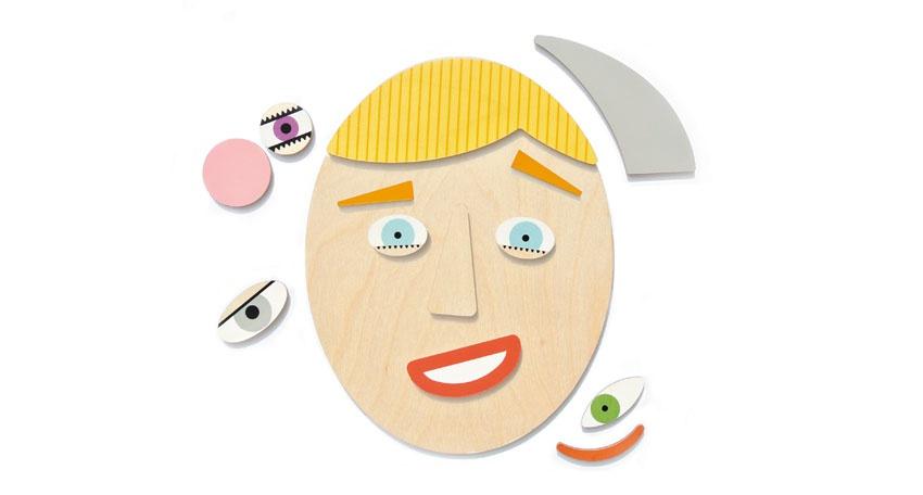 Shusha_face_wooden_toy