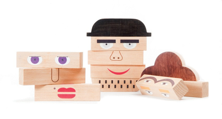 shusha_wooden_face_blocks