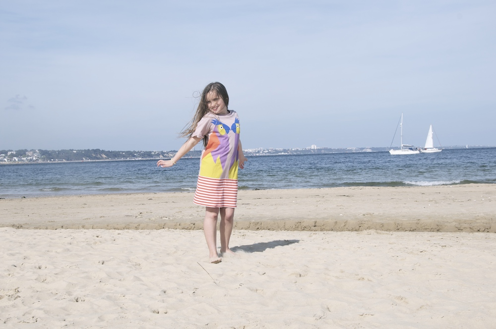 Iz-Stella_mccartney_beach