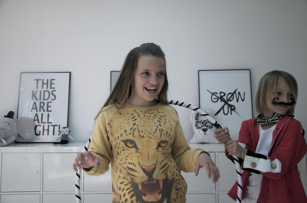Iz_popupshop_leopard