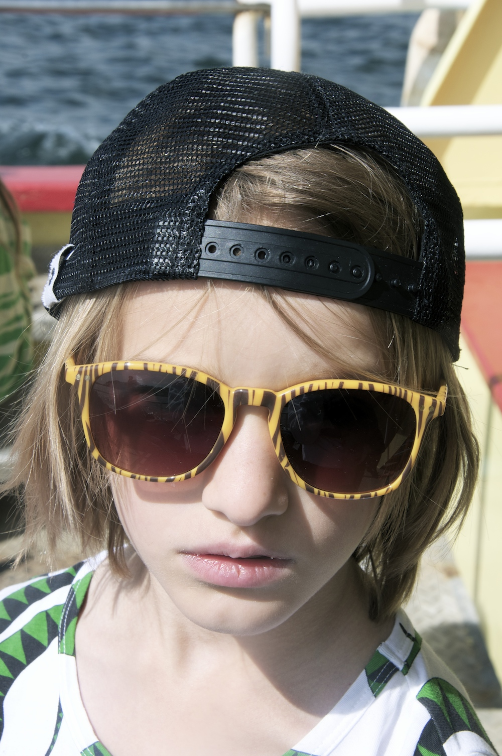 Satch_mini_rodini_sunglasses_tiger