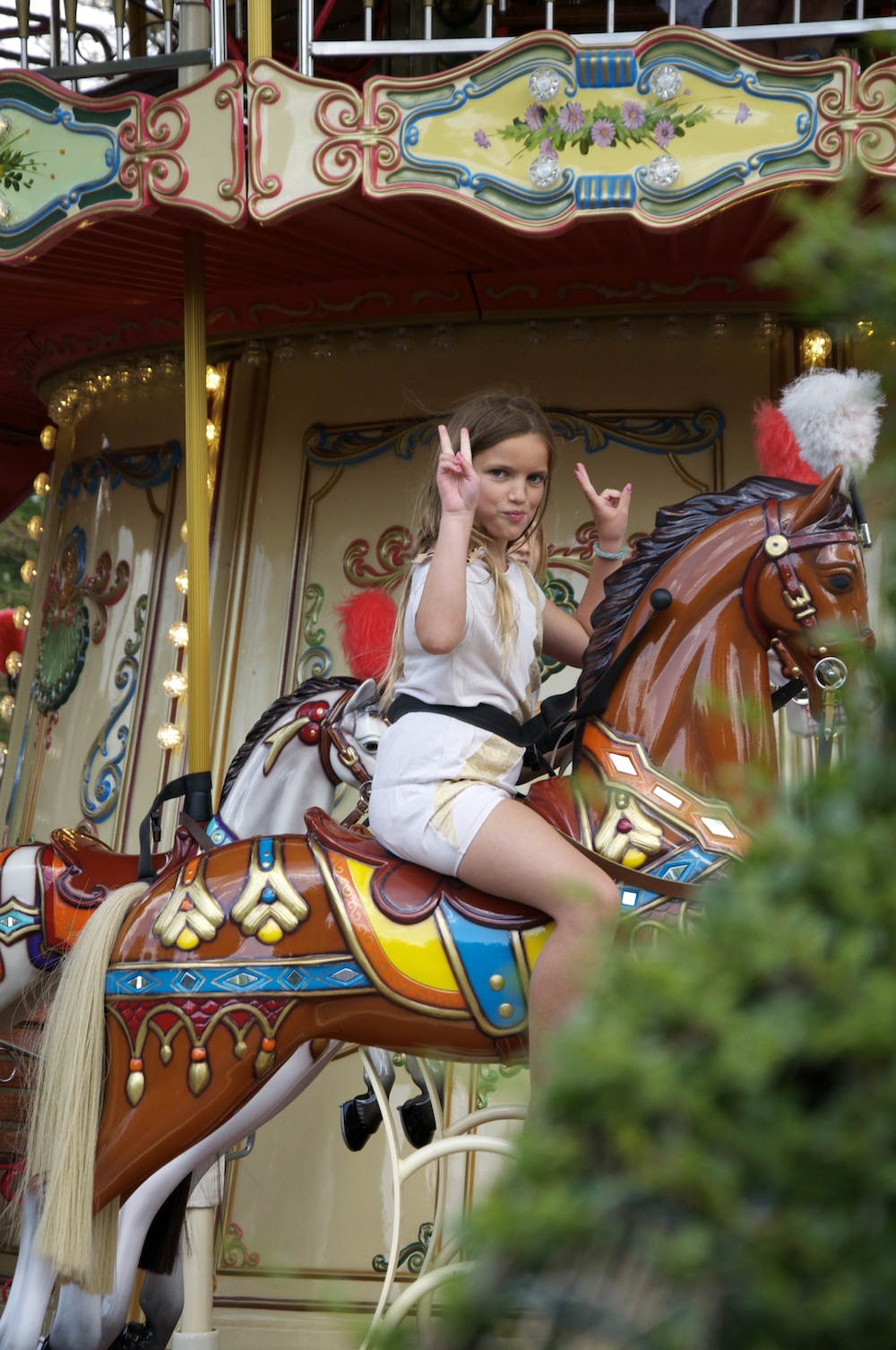 Iz_Paultons_carousel