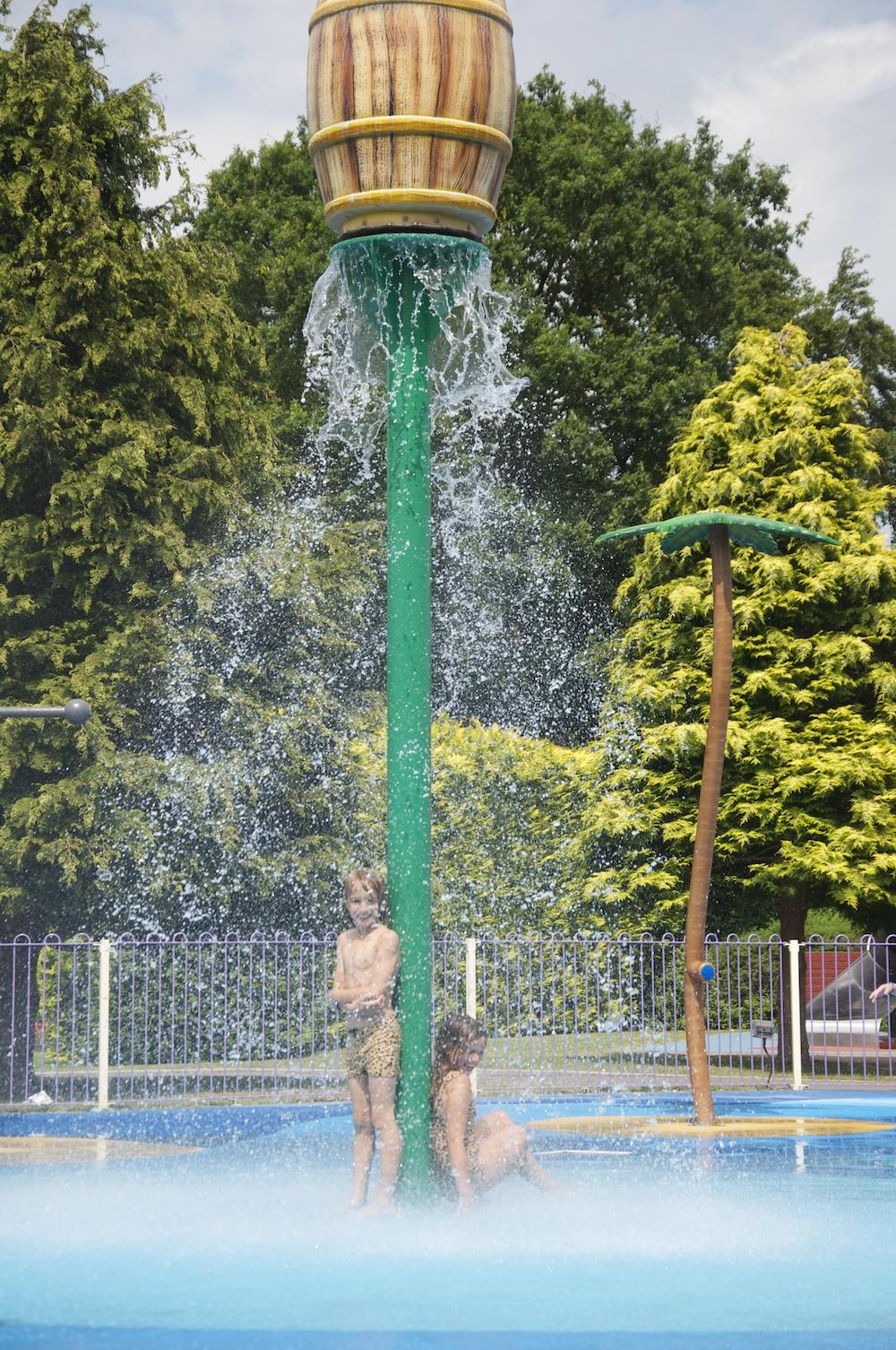 Paultons_splash_park_