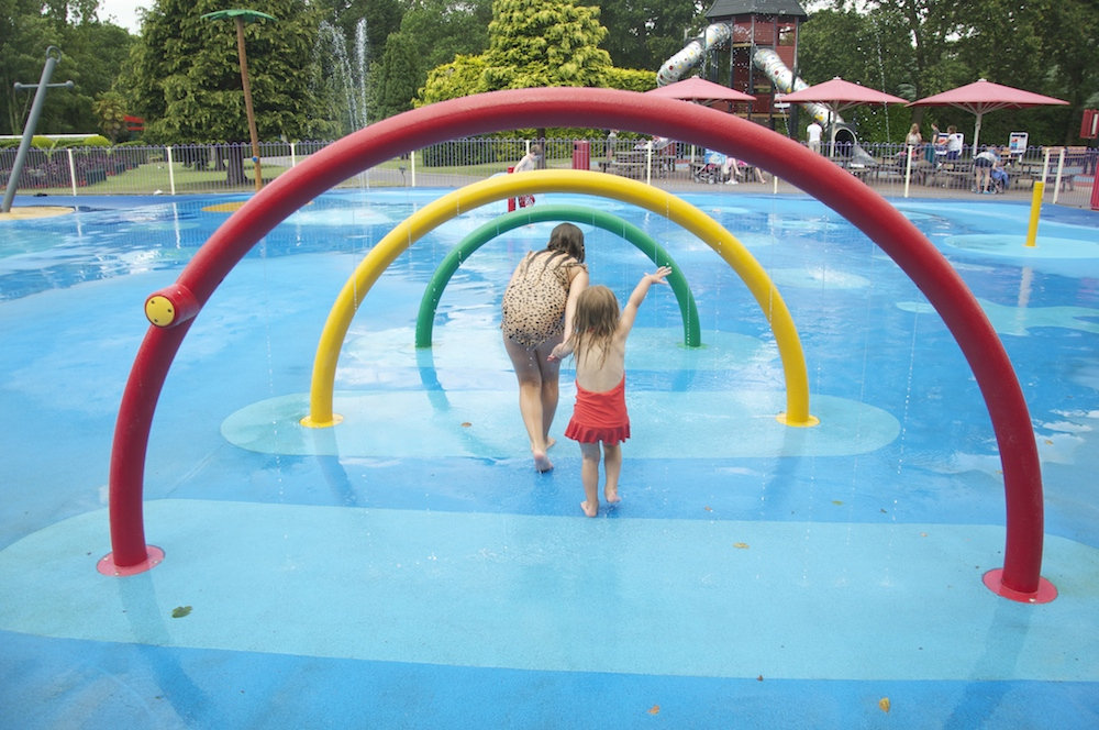 paultons_splash_park