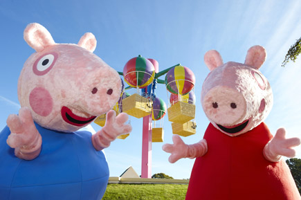 peppa-george_peppa_pig_world