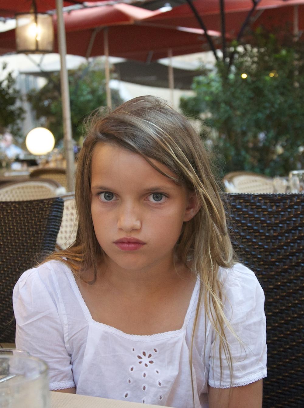 France_Bella_stare