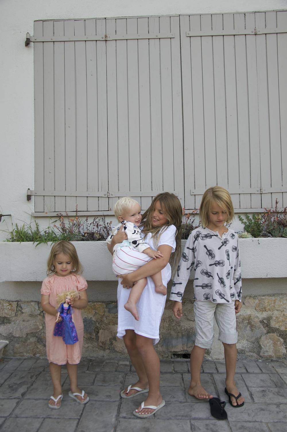 Kids_France_whites