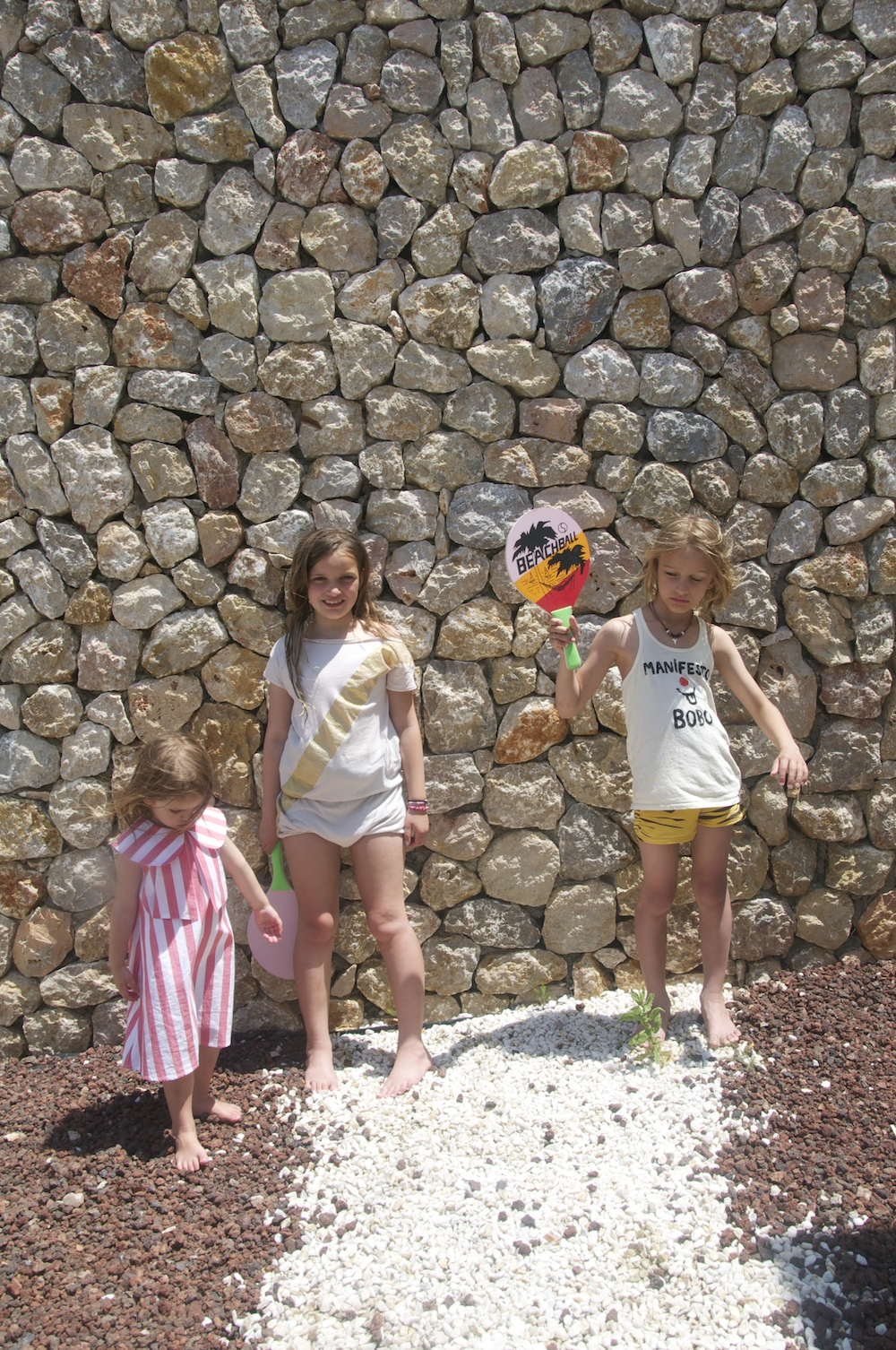 Kids_mallorca_holiday_villa