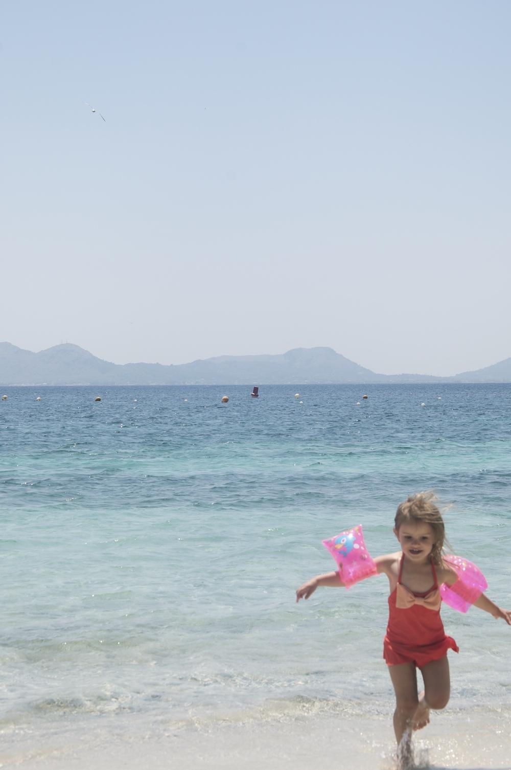 Mallorca_holida_Formentor_Mini_Rodini