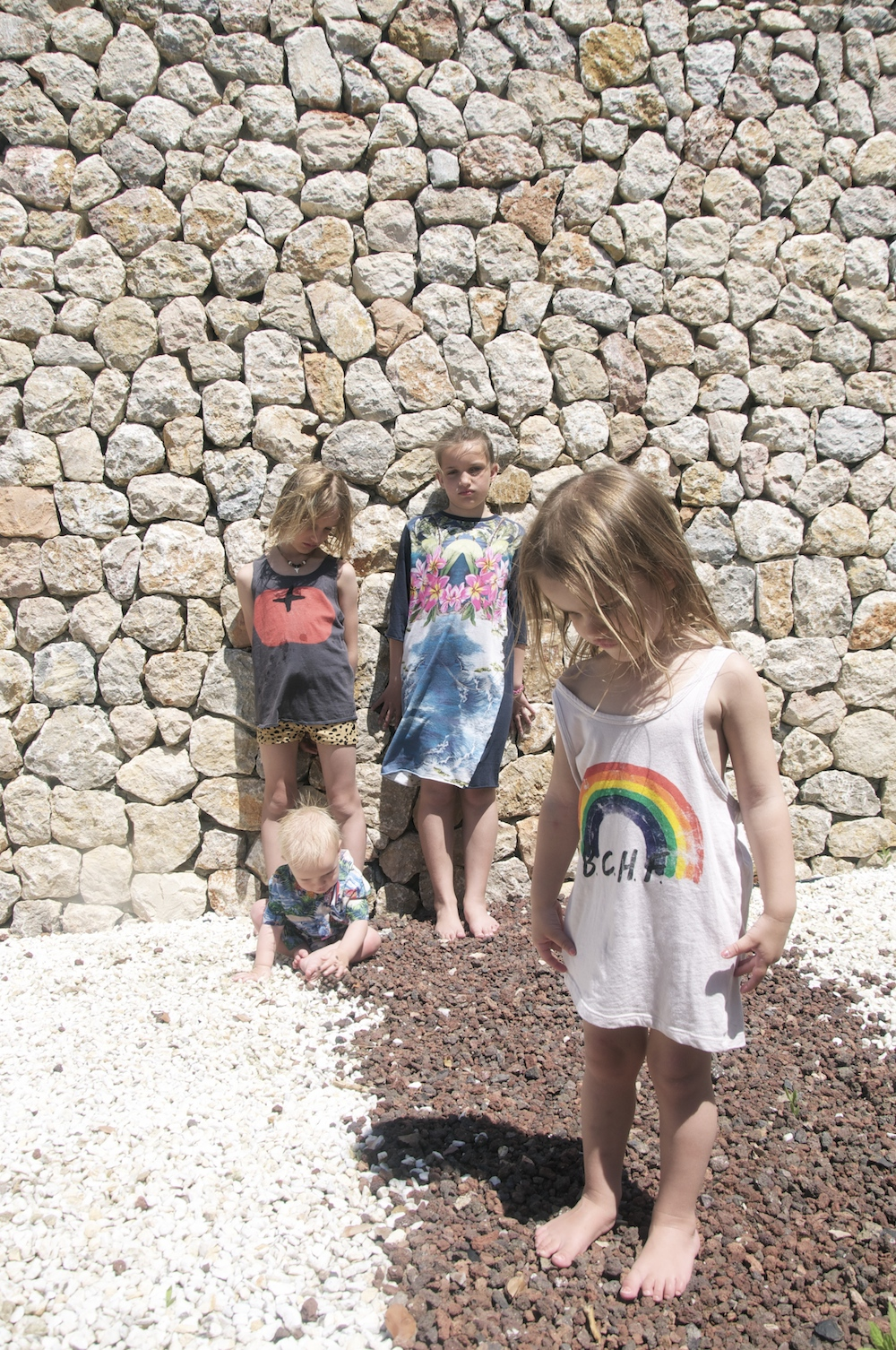 Mallorca_holiday_villa_bobo_choses