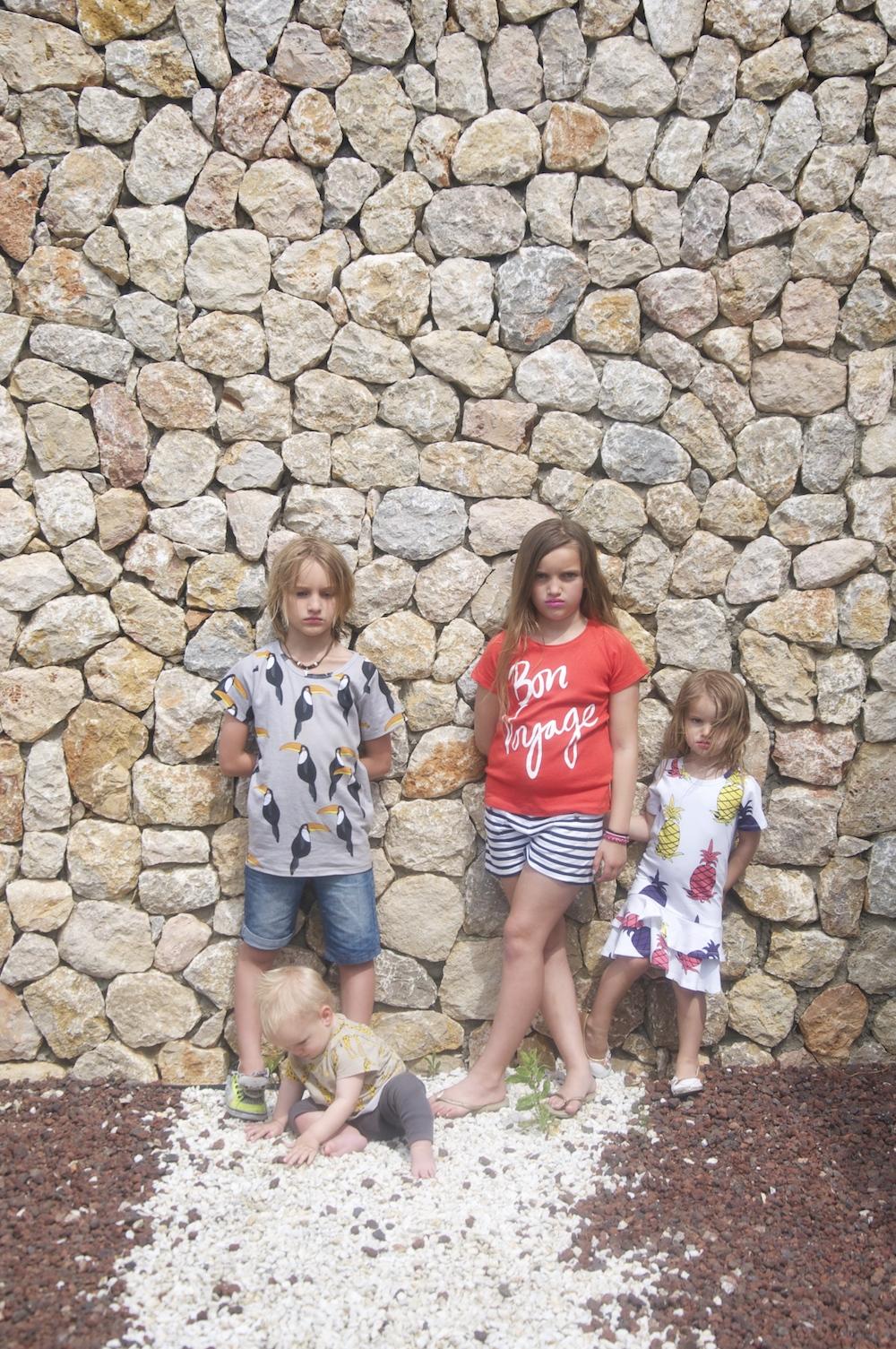 Mallorca_villa_Mini_rodini