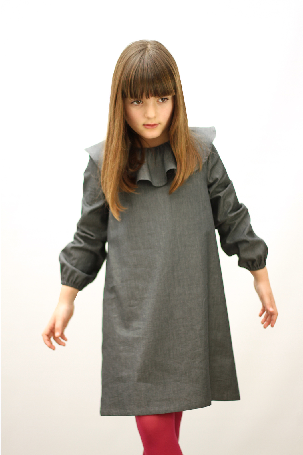 Motoreta_grey_dress