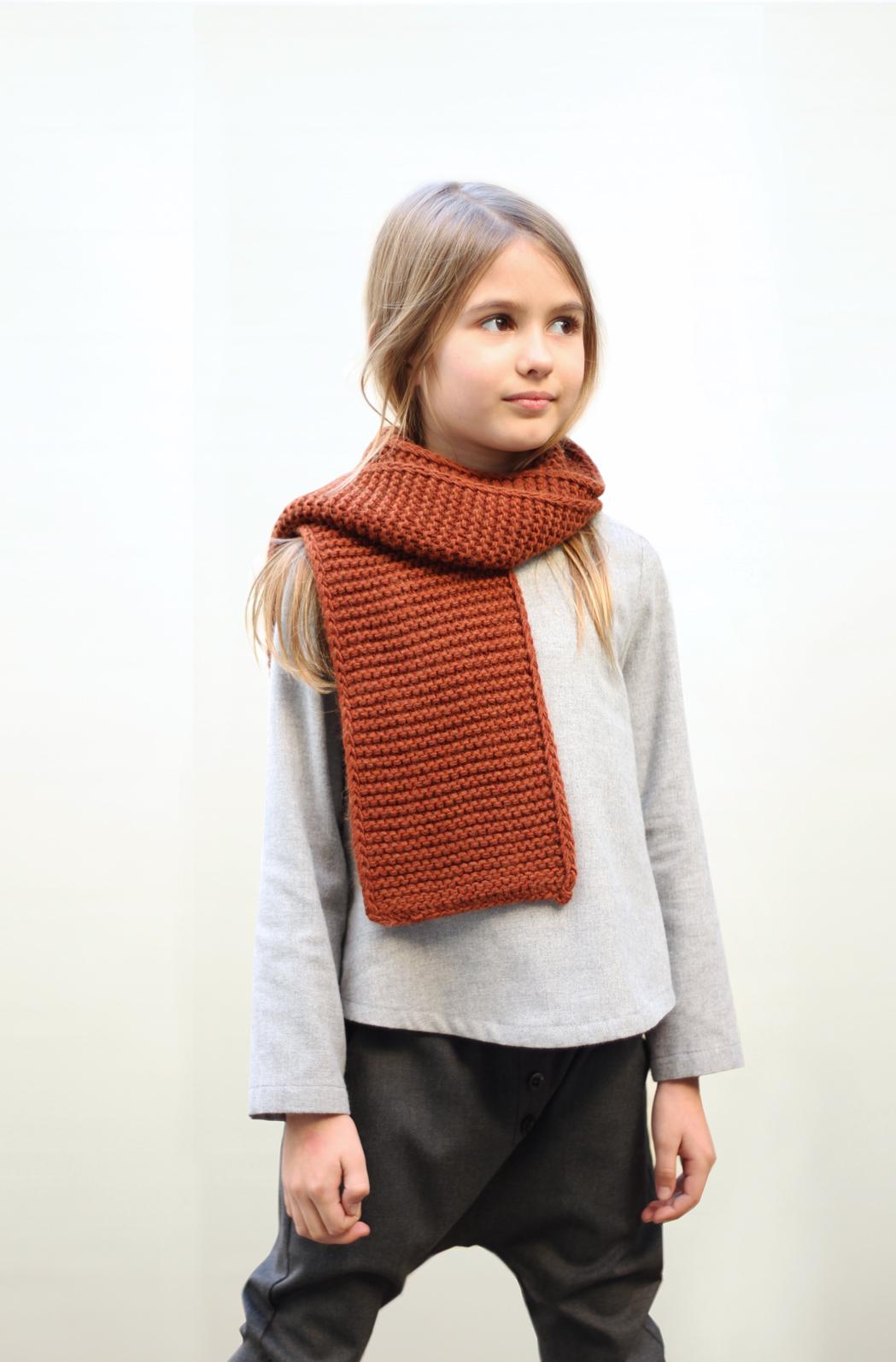 Motoreta_scarf_aw14