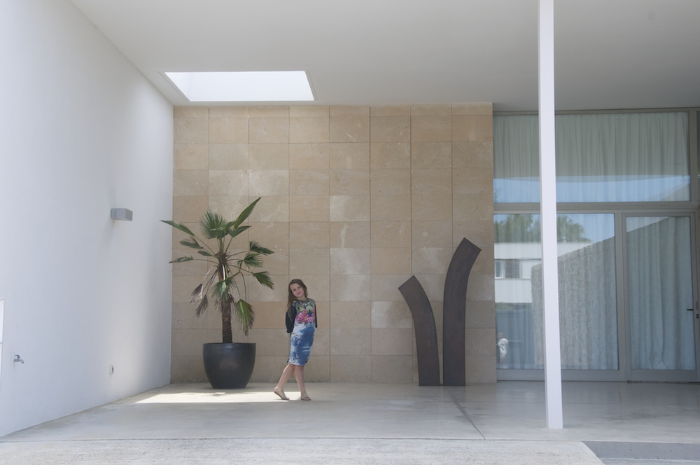Pollensa_villa