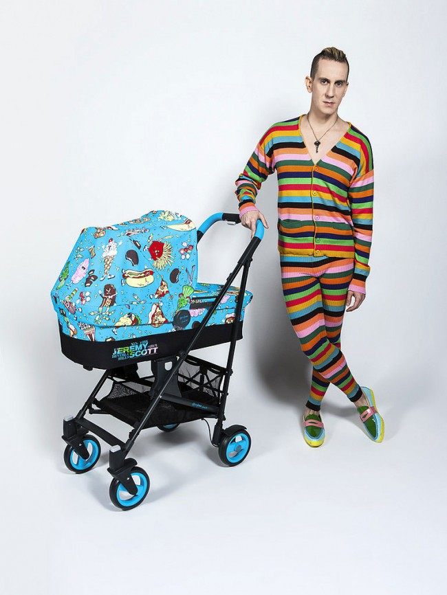 jeremy-scott-for-cybex-stroller-pictures-62147-650x866