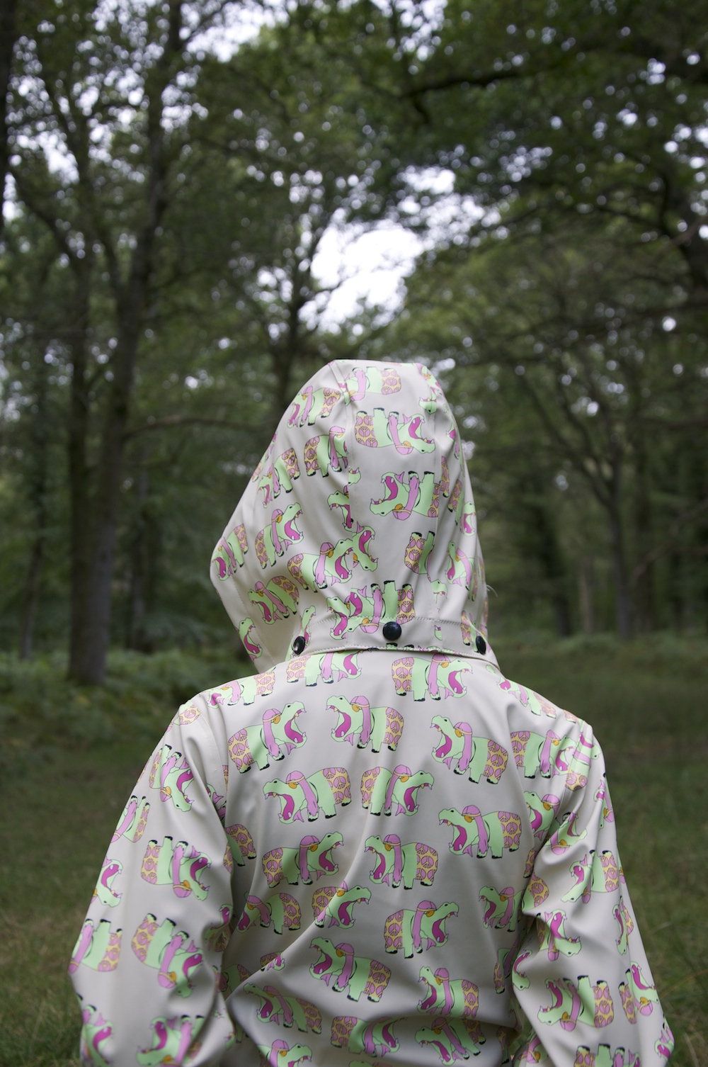 new_forest_gardner_gang_raincoat