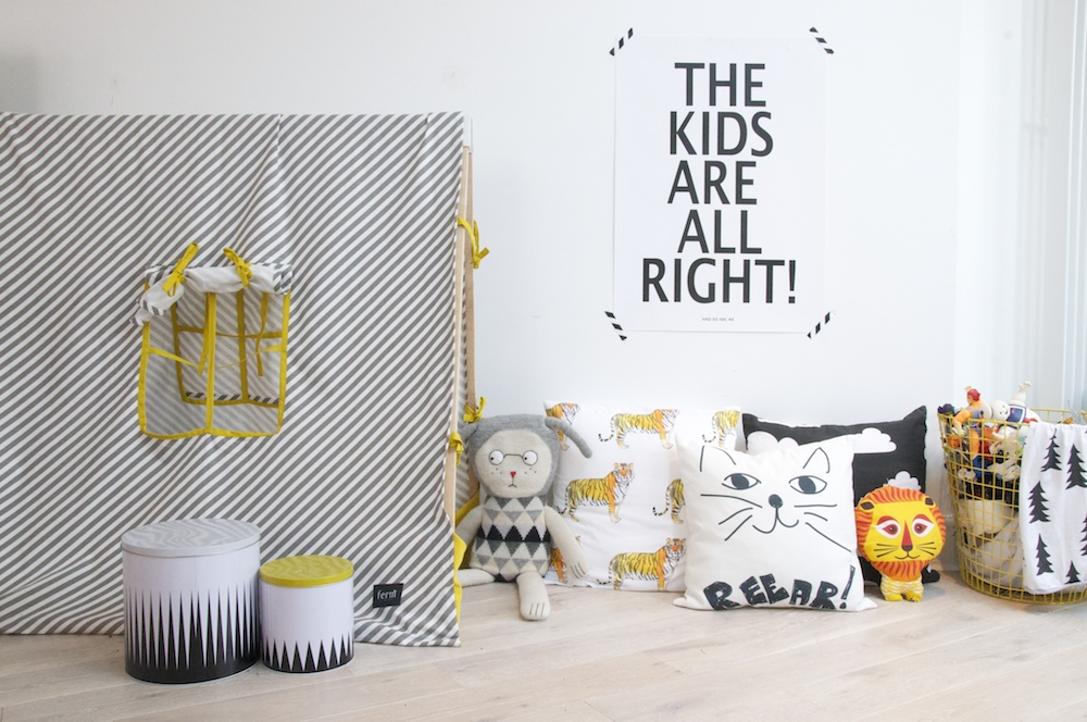 october 2014 uberkid. Black Bedroom Furniture Sets. Home Design Ideas