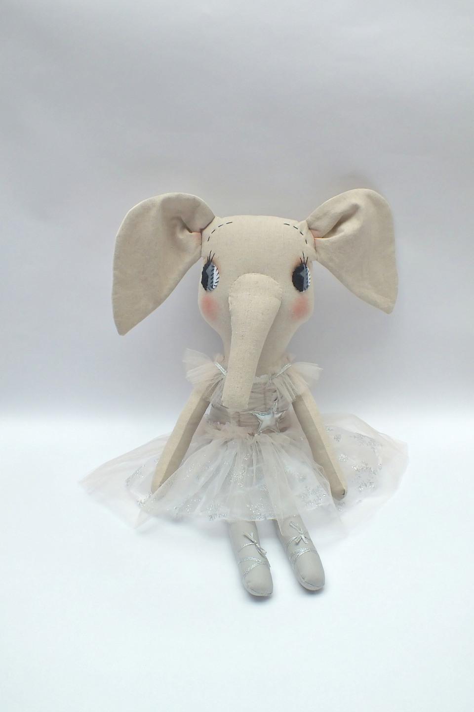 cloth_and_thread_elephant_sparkle