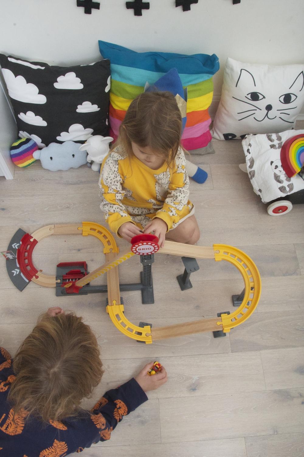 Brio+railway_topview