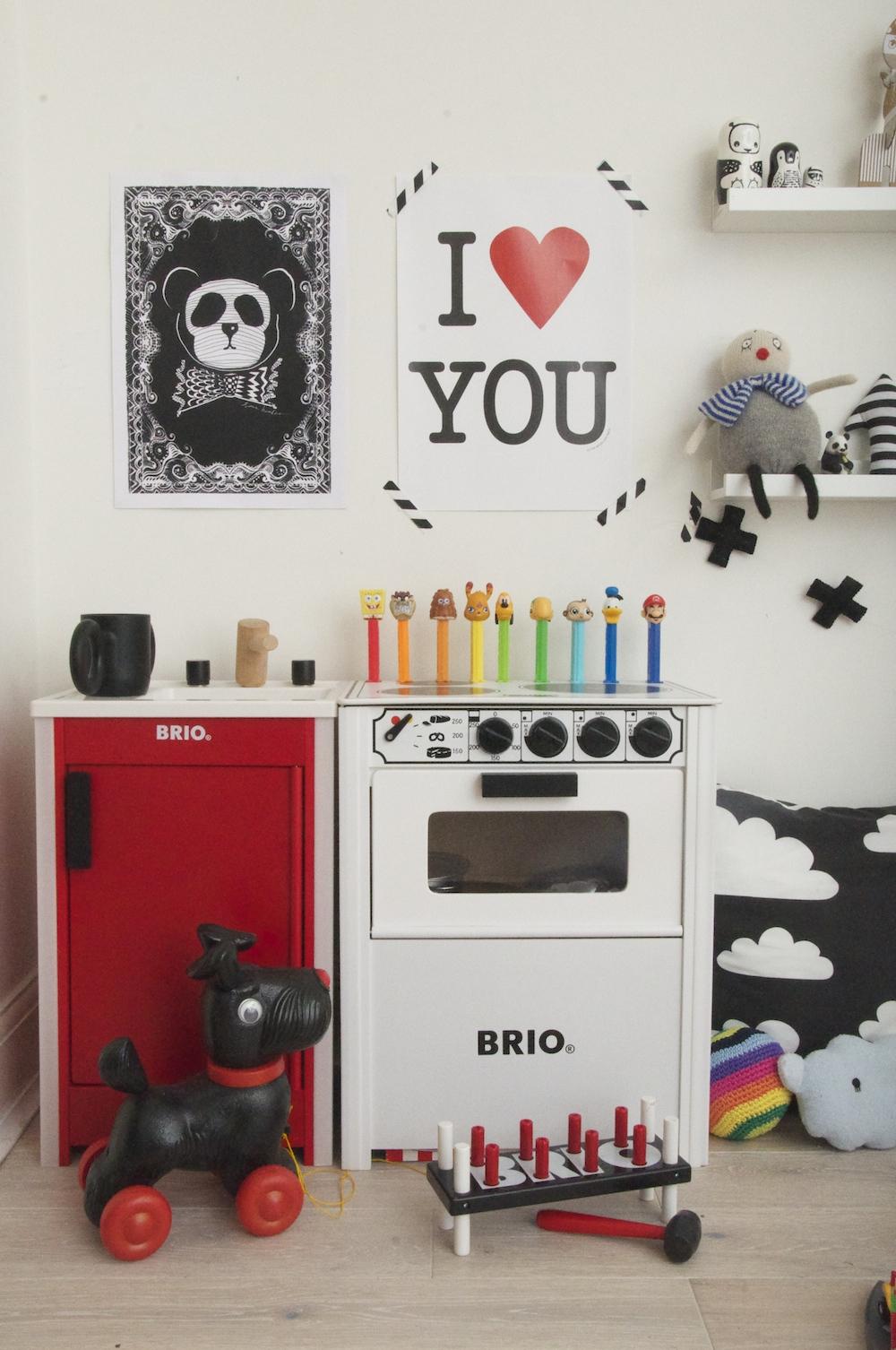 Brio_oven+stove_sink_miniwilla_maikomini