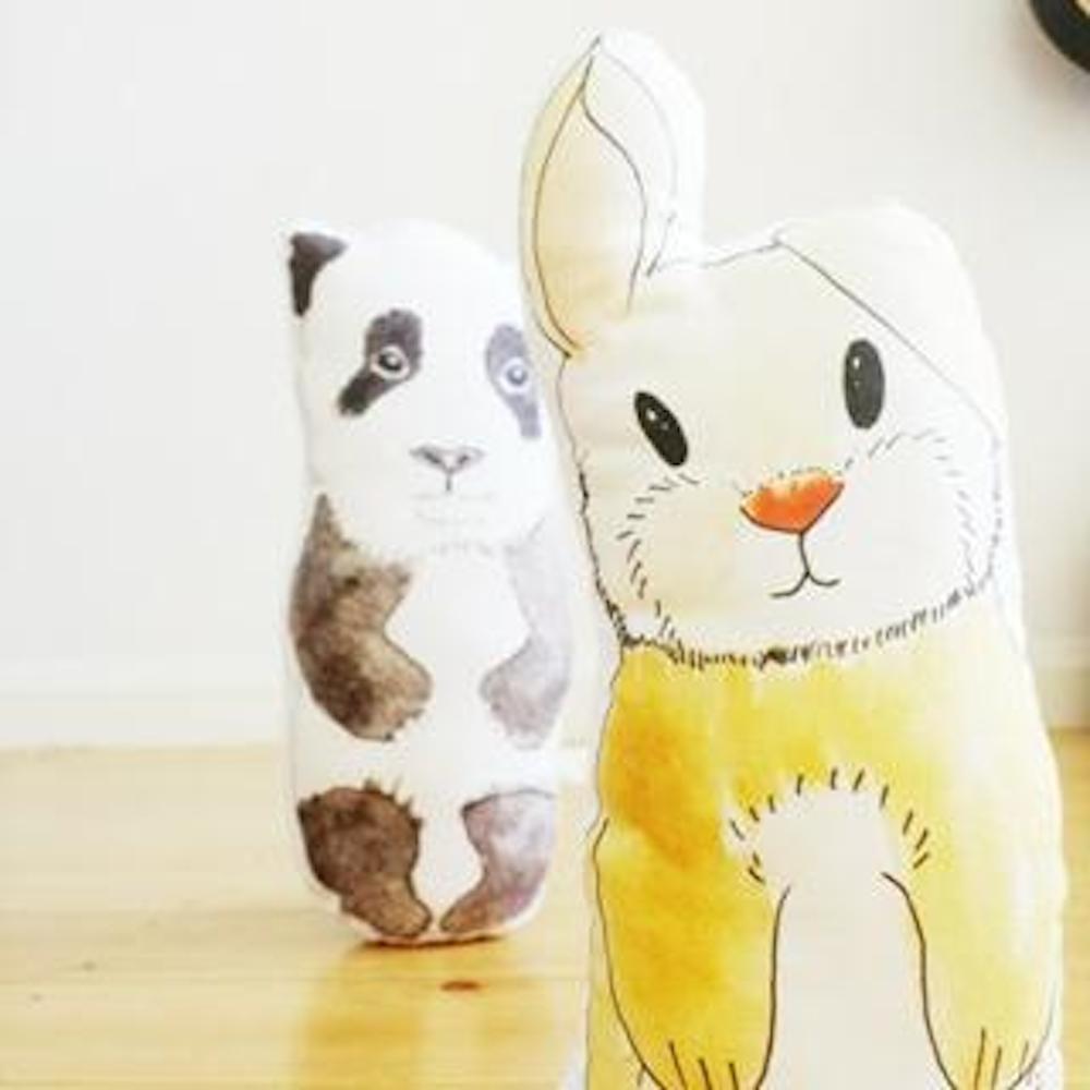 Bunny-Softie-rebecca_kiff_monkey_mccoy