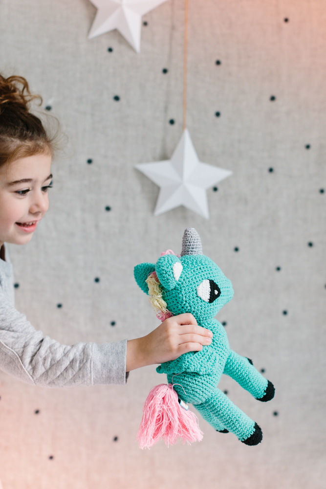 LADEDAH_crochet_unicorn_toy