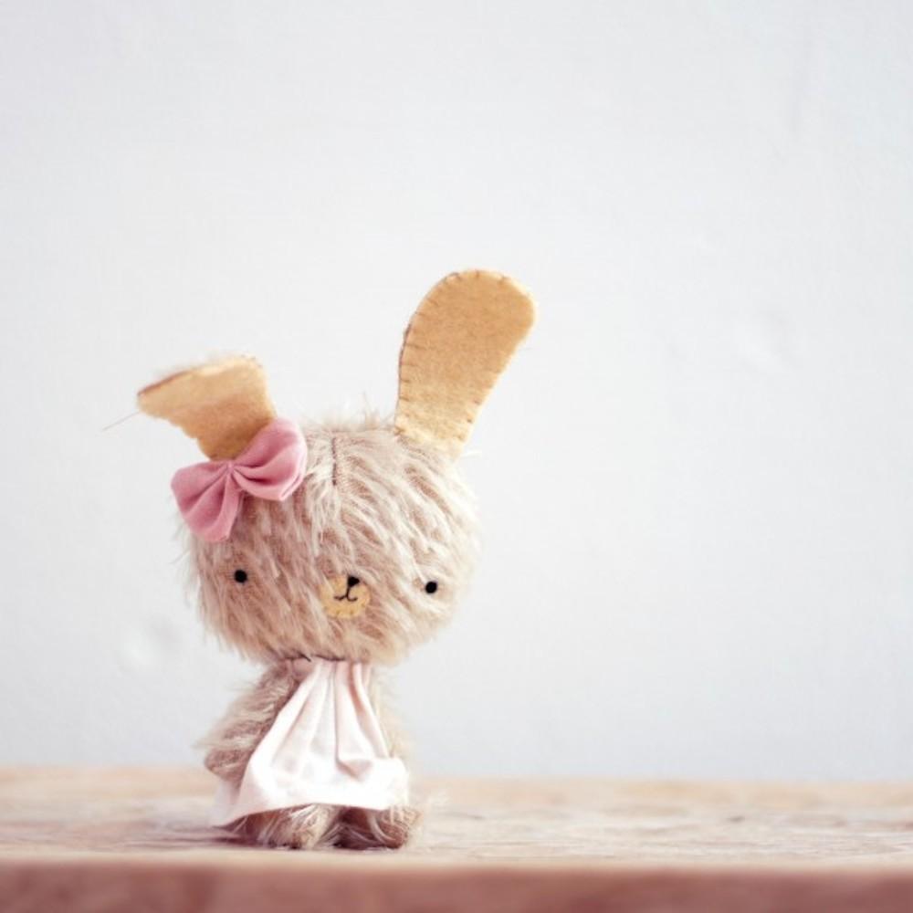 Lelelerele_bunny