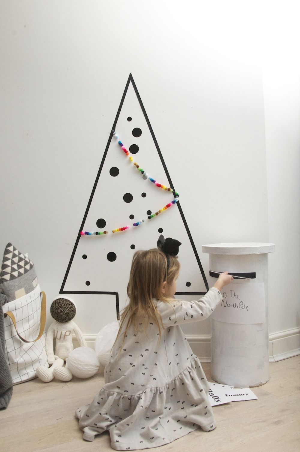 washi_tape_christmas_tree