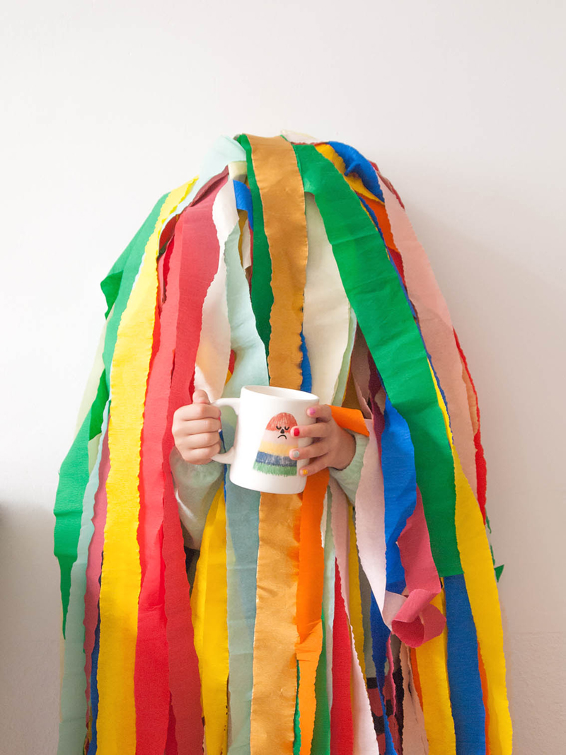 BOBO-CHOSES-SS15-mug
