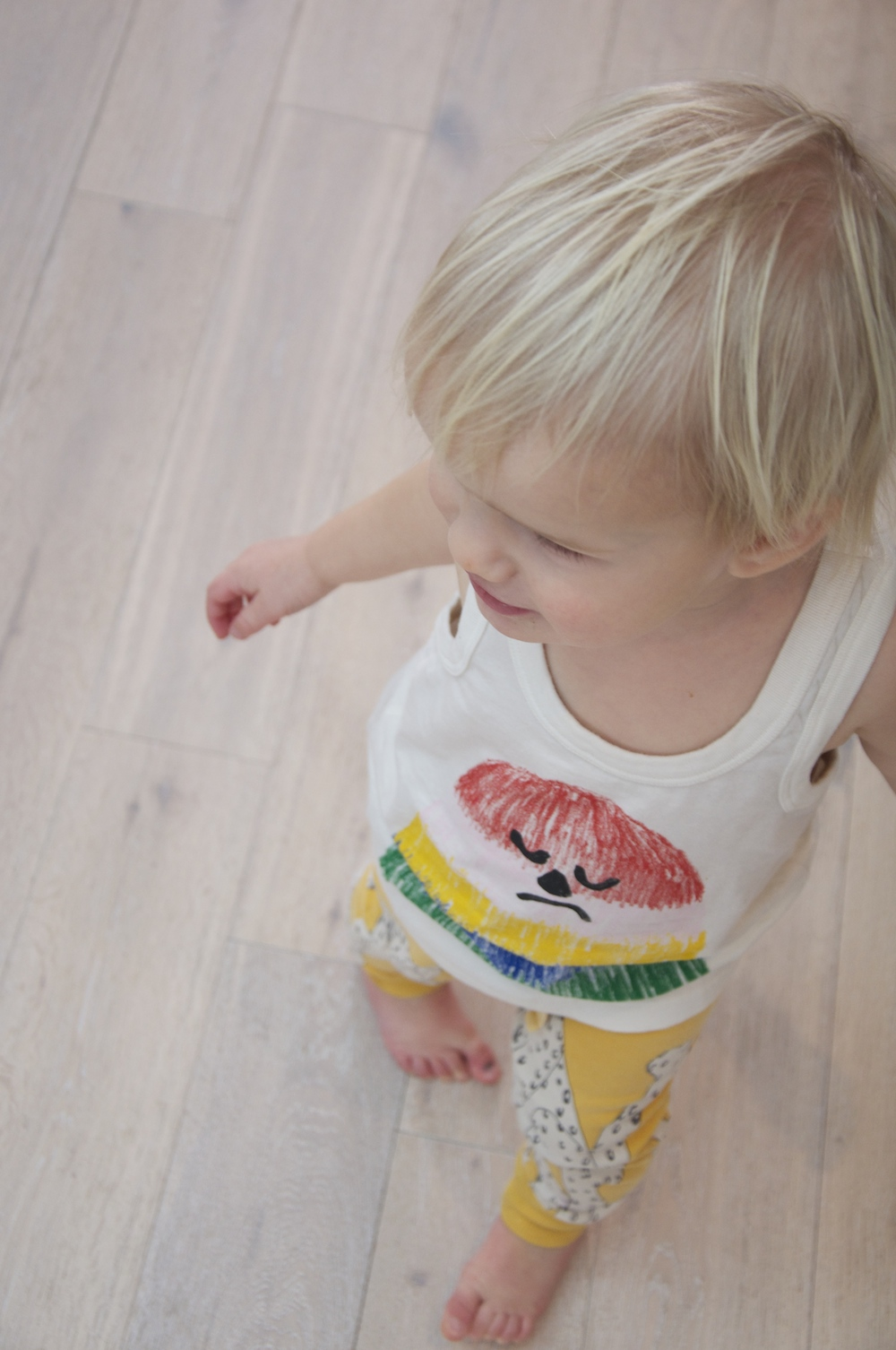 Bobo_choses_ss15_lollipop_vest