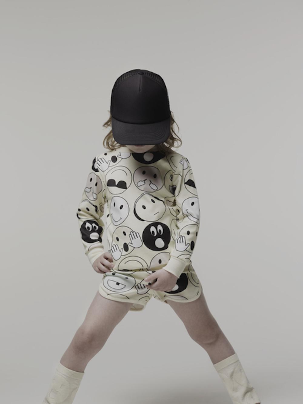 Caroline+Bosmans+SS15+shorts
