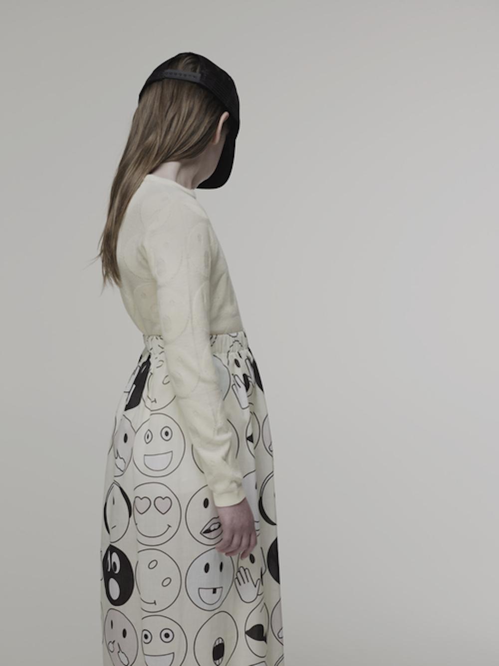 Caroline+Bosmans+SS15+skirt