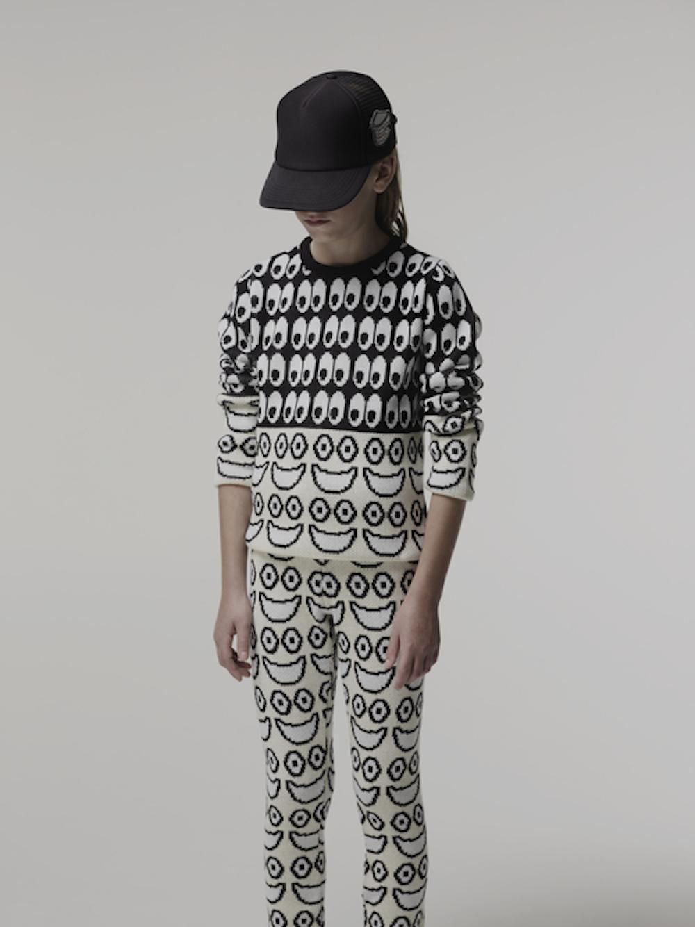 Caroline+Bosmans+SS15_knit