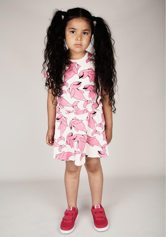 Mini_rodini_ss15_pink_dolphins_dress