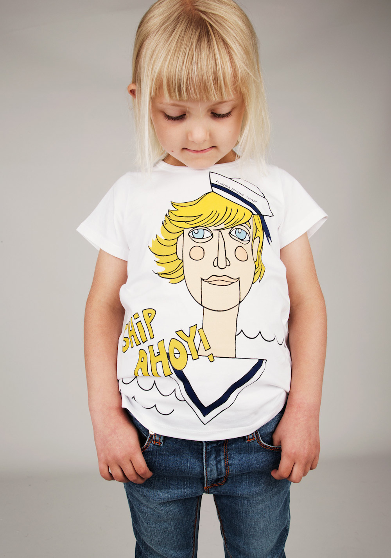 Mini_rodini_ss15_ship_ahoy_tshirt