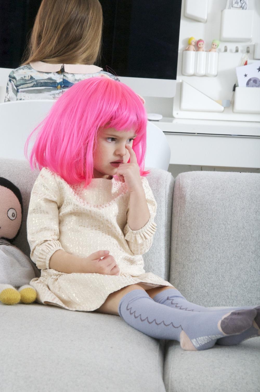 No_added_sugar_pink_hair