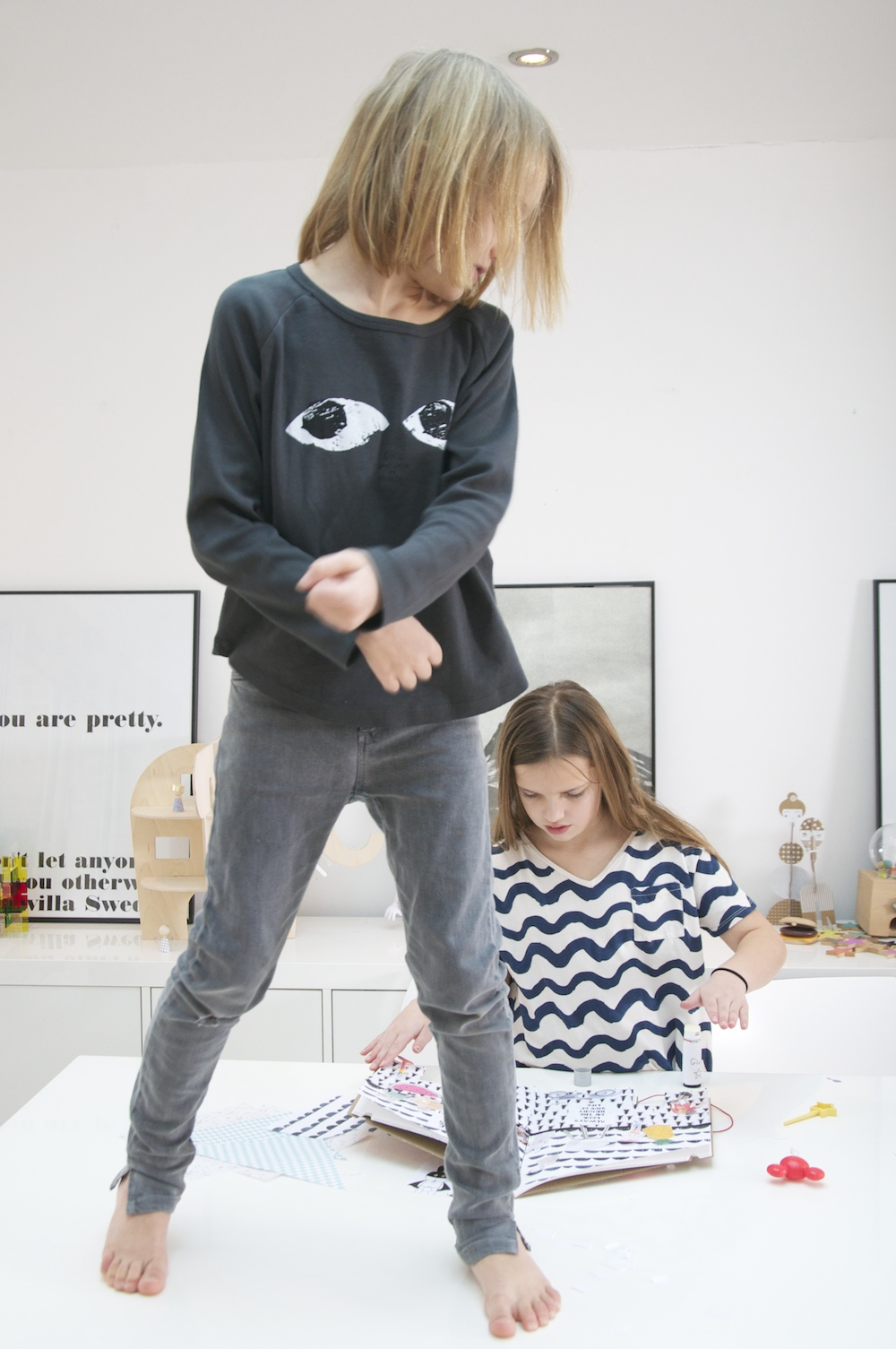 decorating_bobo_choses_ss15