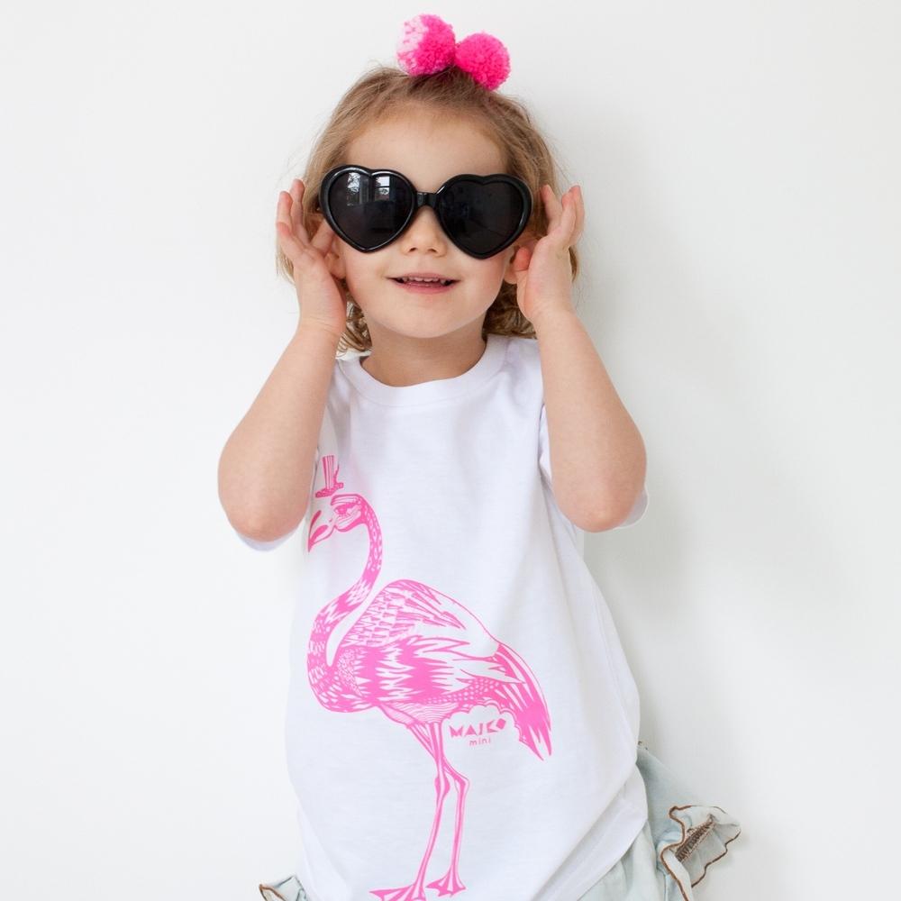 maiko_mini_flamingo