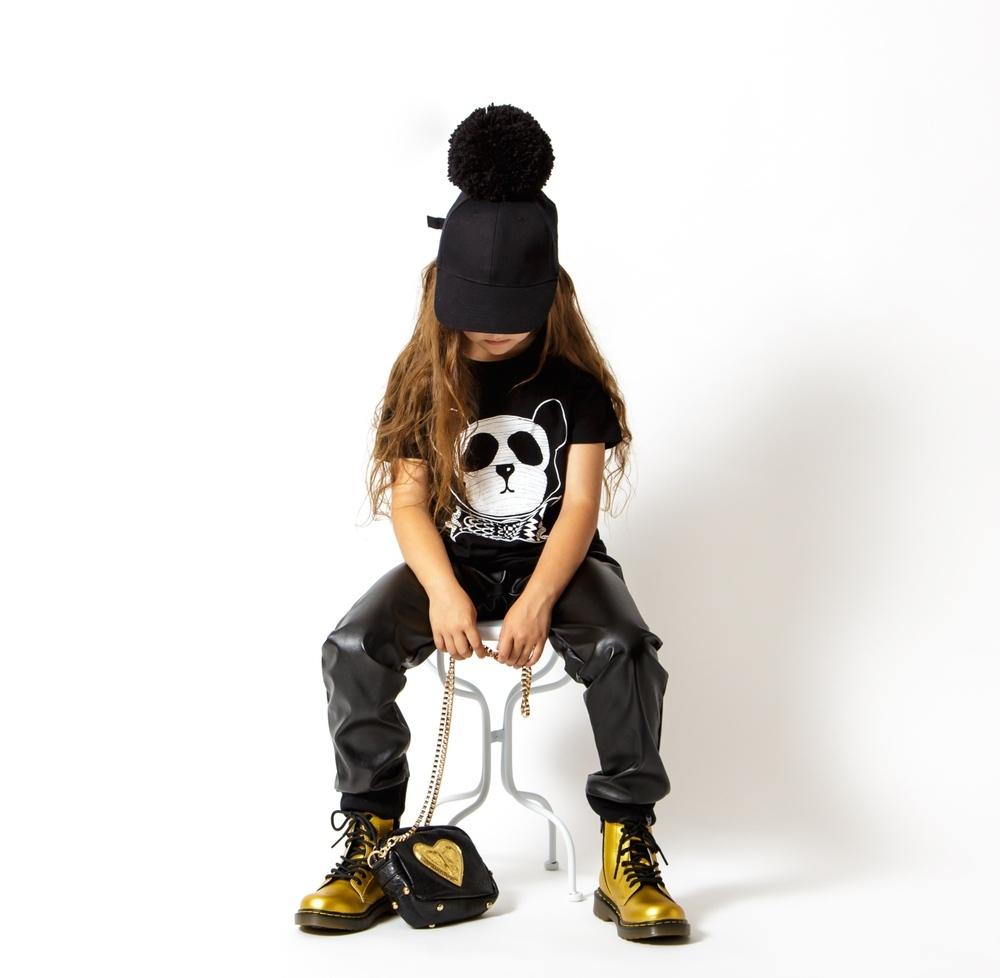 maiko_mini_panda_tshirt