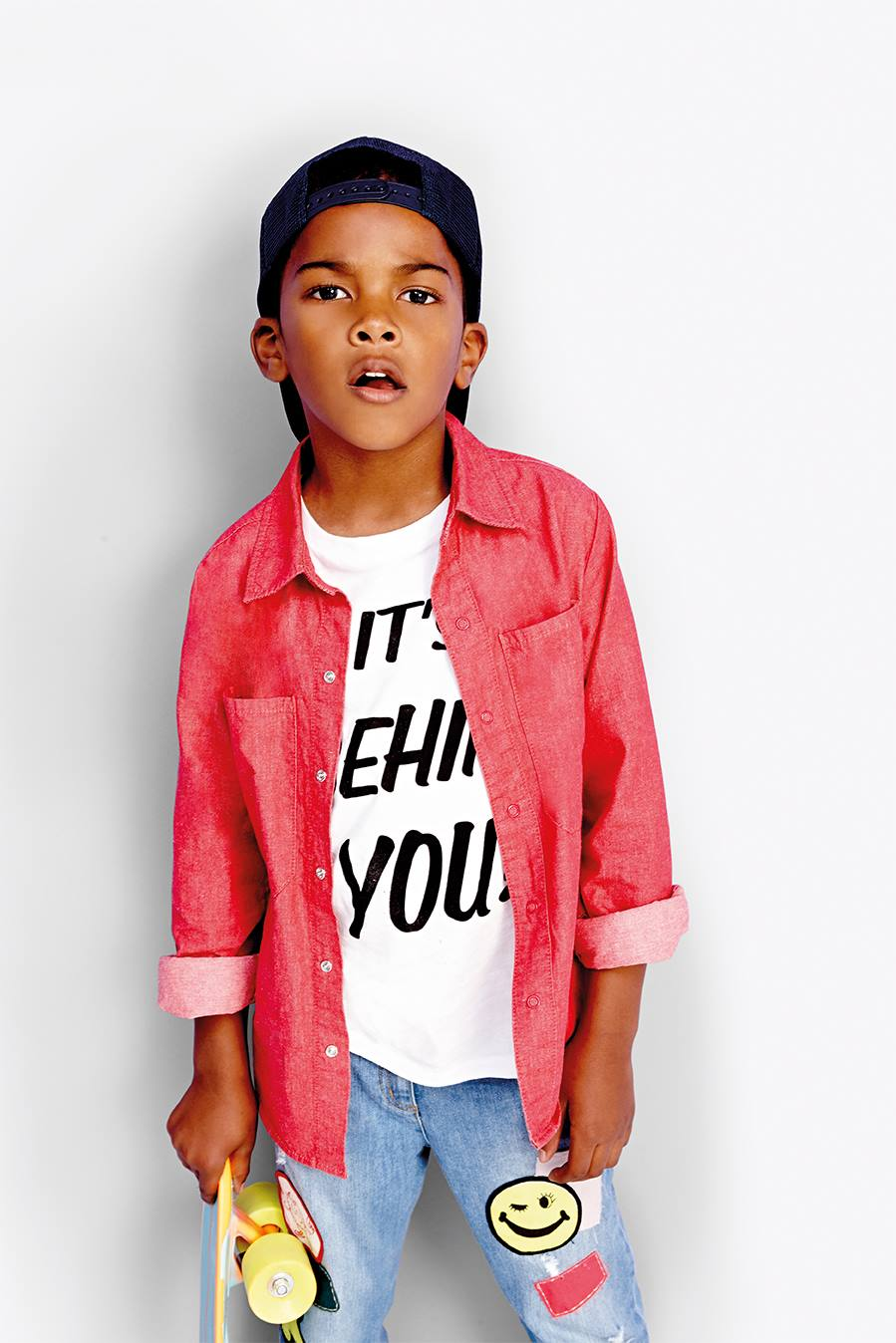 stella_mccartney_kids_its_behind_you
