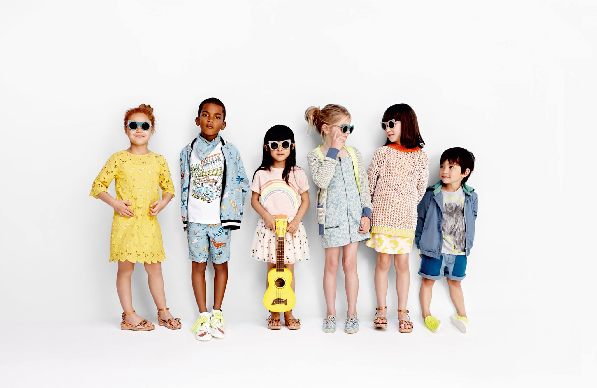 stella_mccartney_kids_pastels