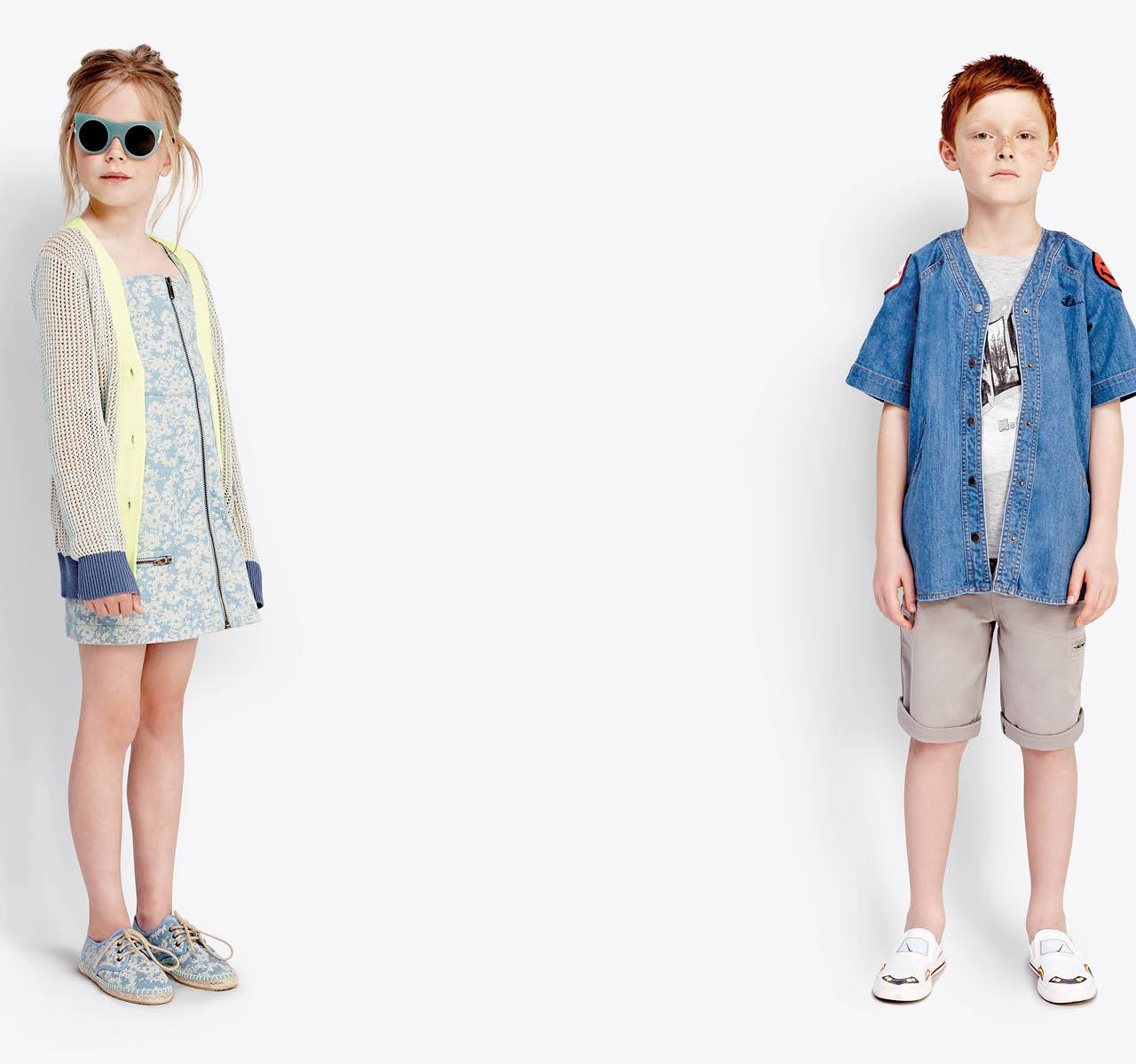stella_mccartney_kids_ss15_denim