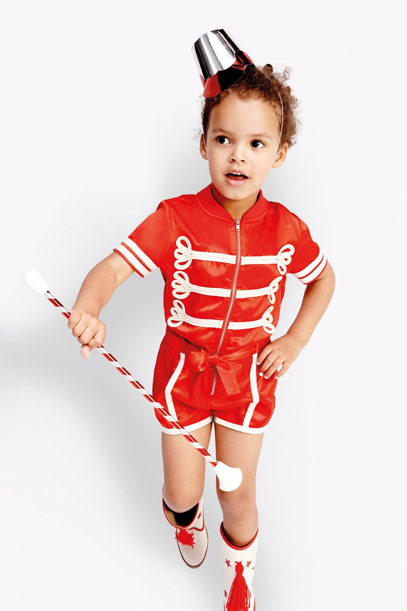 stella_mccartney_kids_ss15_majorette