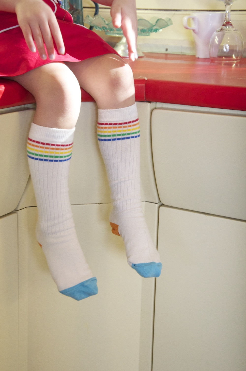 Little_Bird_socks_jools_oliver_mothercare