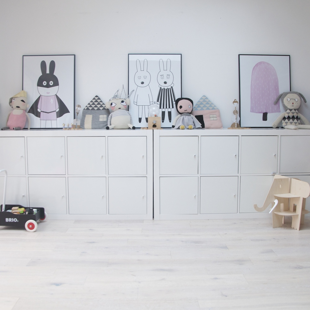 Miniwilla_posters_prints_playroom