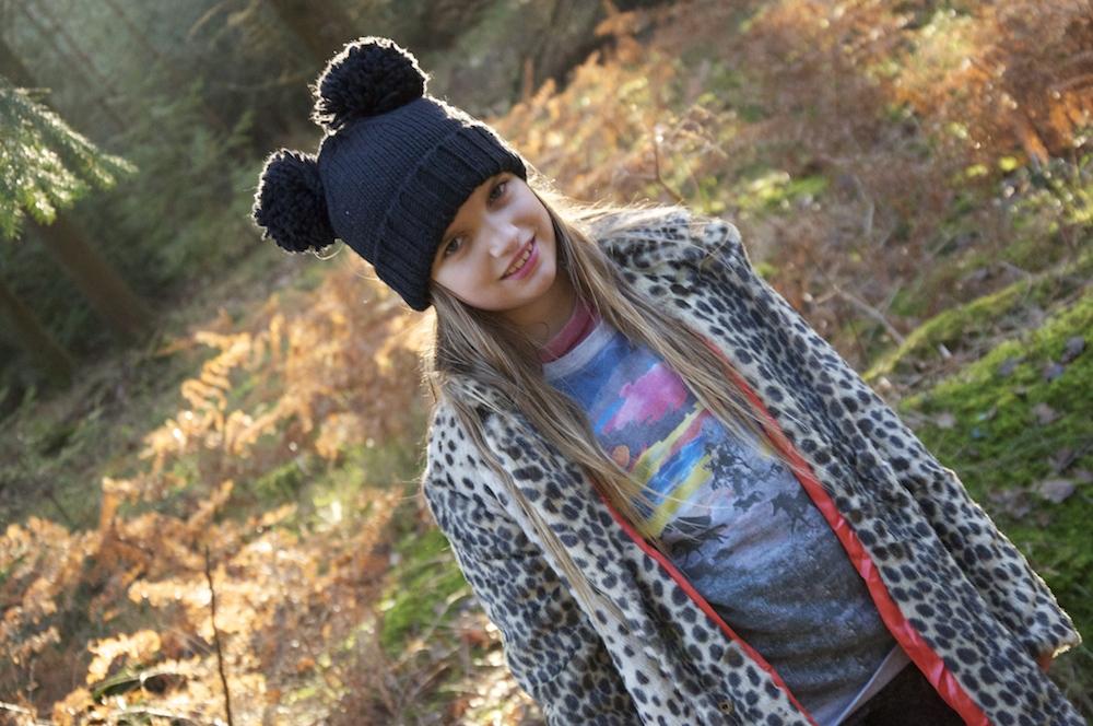 chloeuberkid_bobo_coat