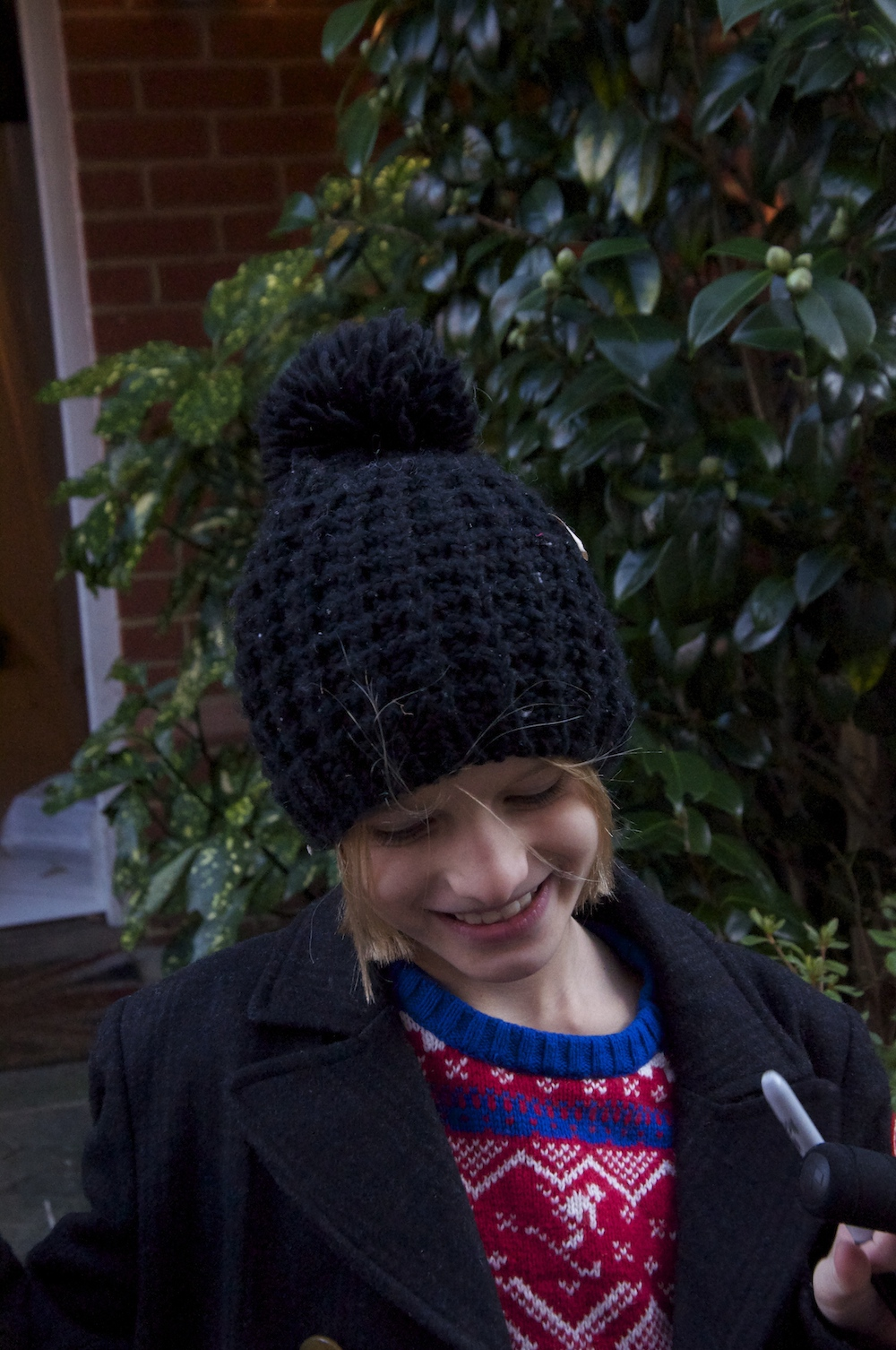 chloeuberkid_satch_hat_winter
