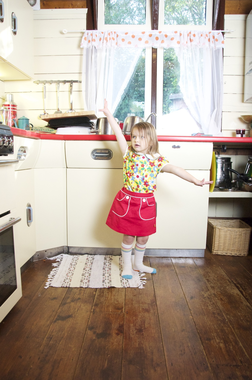 mothercare_little_bird_skirt_jools_oliver